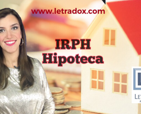 Abogados expertos IRPH