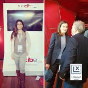 SID 2019. Nuevas tecnologías Letradox Abogados