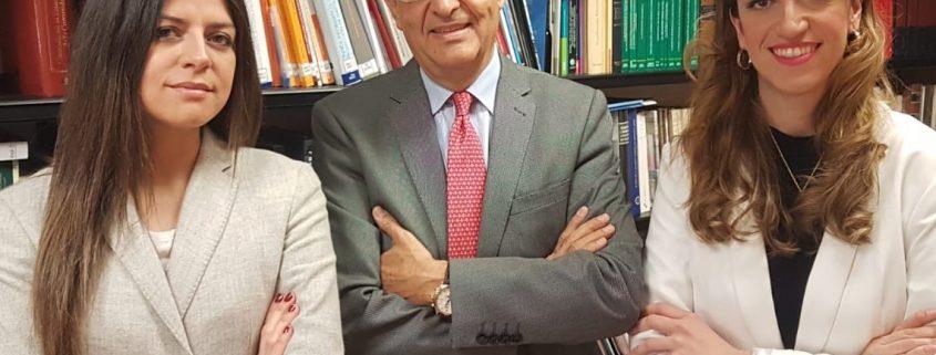 Foto José Luis Piñar
