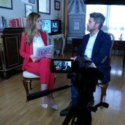 Entrevista a Guillermo Pérez