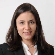 Marta Beatriz González